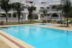 Апартаменты Royal Palms Mtwapa Apartments
