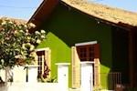 Апартаменты Casa Torquato