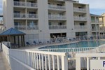 Sugar Beach 161 By Sugar Sands Realty & Management