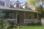 South Jordan Vacation Home by Wasatch Bed and Breakfast