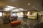Отель Comfort Inn & Suites Navasota