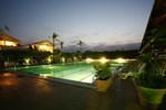 Отель Hotel Leucosya