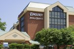 Drury Inn & Suites Atlanta NW