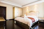 Bedoom Apartment Qingdao Tangdaowan