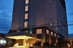 Holiday Inn Express Rio Branco