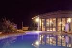 Отель Kimi Ora Eco Resort