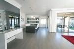 Апартаменты Fallsway Apartments and Villas