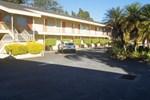 Park Motor Inn