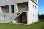 Апартаменты Picollo Bocca Villa