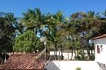 Cururupe Praia Hotel