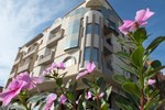 Elite Suites Hurghada