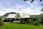 Гостевой дом Somerset Lodge
