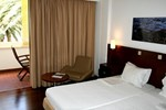 Отель Porto Santo Hotel & Spa