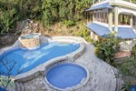 Отель Beji Bay Resort