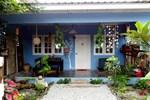 Гостевой дом Sandpipers Langkawi