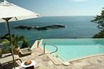 Отель Hotel Casa Pan de Miel (Только для взрослых)