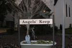 Angels' Keep