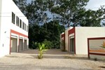 Auto Hotel Paraíso Inn