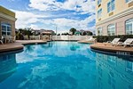 Отель Country Inn & Suites - Cape Canaveral