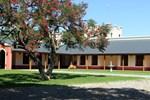 Отель Hotel Spa Estancia San Joaquin