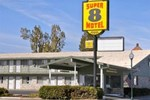 Super 8 Motel - Alturas