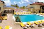 Отель Rooms On the Beach Negril