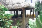 """Hostal Naj Uxtal, """"Casa de Vida"""""""