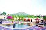 Отель Puri Bening Lake Front Hotel