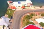 Отель Hotel Marbella Montecristi Rep. Dom.