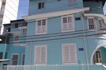 Anna Maria Apartamentos