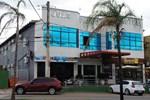 Отель João Paulo Hotel