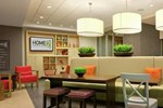 Отель Home 2 Suites by Hilton Lehi/Thanksgiving Point