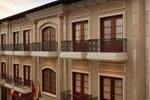 Отель Grand Victoria Boutique Hotel