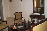 Отель Hotel Costa Larimar