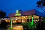 Отель Holiday Inn Reading South M4 Jct 11