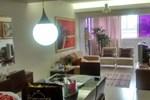 Apartamento Flamingo