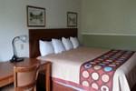 Отель Super 8 Bath