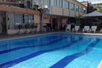 Отель Rizzo Hotel