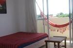 Apartamento Cavalo Marinho