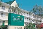 Отель Crossland Economy Studios - Philadelphia - Maple Shade