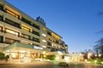 Отель Dorint Hotel & Sportresort Arnsberg-Sauerland