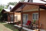 Гостевой дом Cabañas Anakena