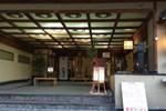 Отель Tokiwaya