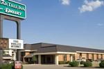 Отель Pear Tree Inn Paducah