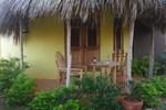 Гостевой дом KuDehya Guesthouse