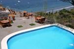 Hotel La Finisterra