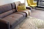 ABC Accommodation - 534 Flinders