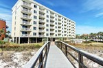 Destin on the Gulf 305 by RealJoy
