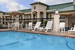 Отель Days Inn - Greenville