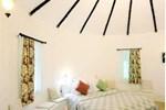 Отель Baan Huay Nam Rin Resort